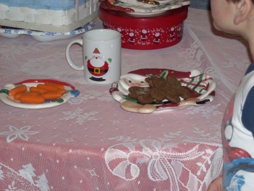 december-festivities-099