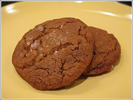 molasses-cookie-for-blog