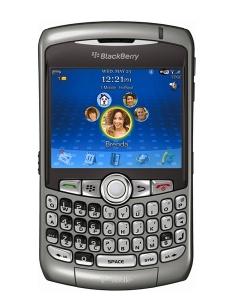 blackberry-curve-8320
